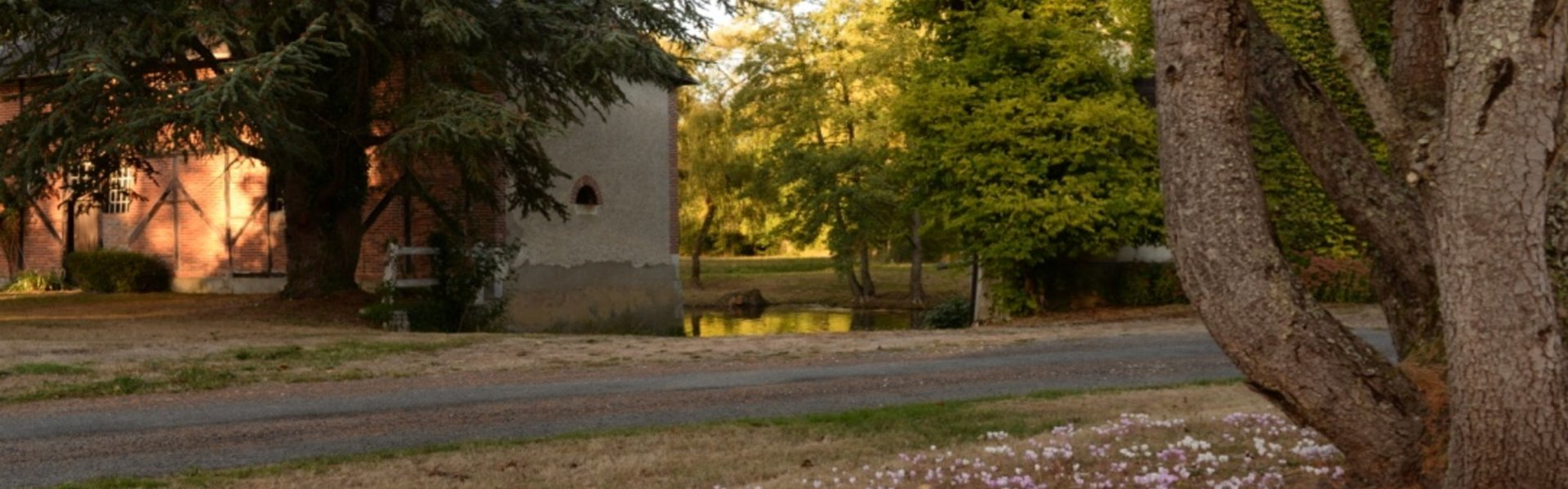 Mairie Commune Concressault Pays Fort Cher